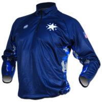 2012 Texas National Team Quarter Zip For Sale