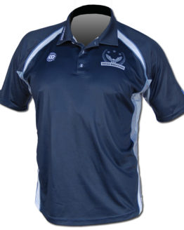 2013 Texas National Team Polo For Sale