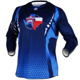 2015 Texas National Team Performance Top For Sale