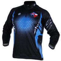 2015 Texas National Team Quarter Zip For Sale