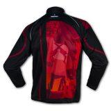 2017 Texas National Team Full Zip Thru Jacket For Sale
