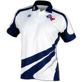 2015 Texas National Team Wrestling Polo For Sale